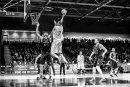 Josh-Rolls Tyson BBL Basketball Birmingham Knights