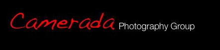 Camerada Photography Group