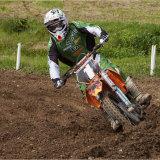 Motocross Legend  Dave Thorpe