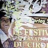 Le Festival Du Cirque