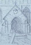 'St Mildred's Church'
