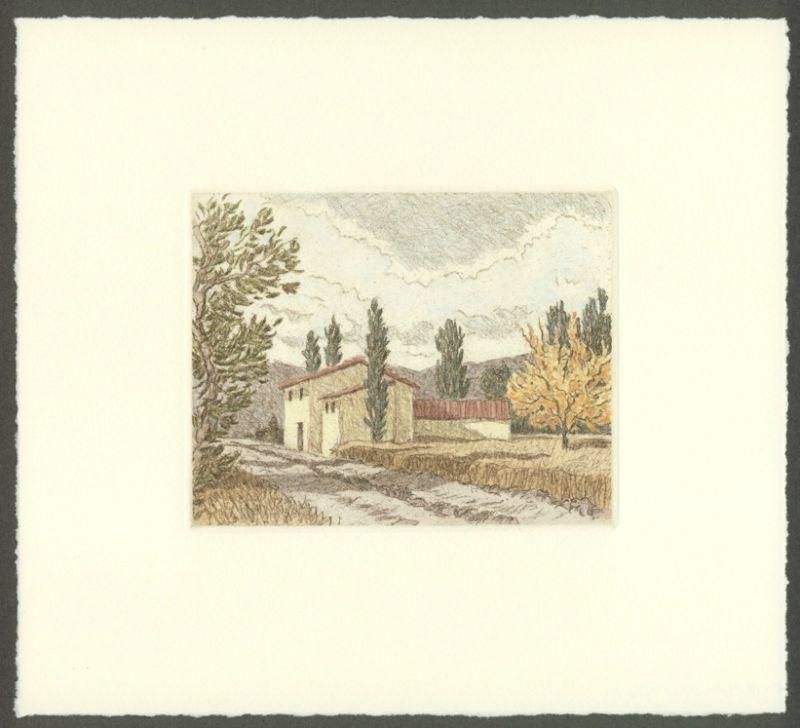 'Casa Anna'