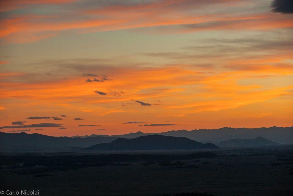 Wyoming-2395