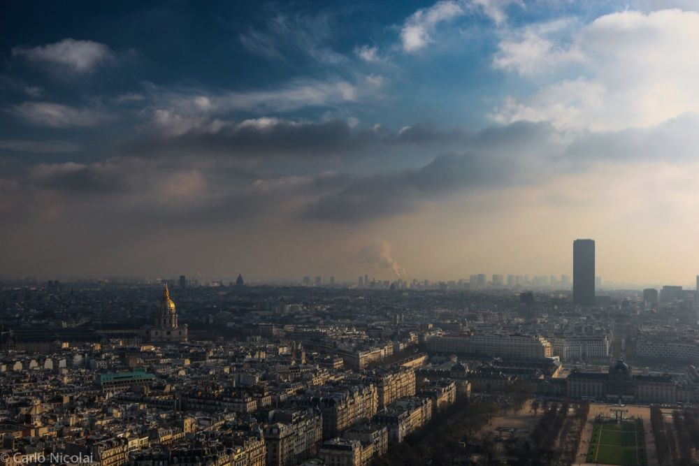 Paris-2733