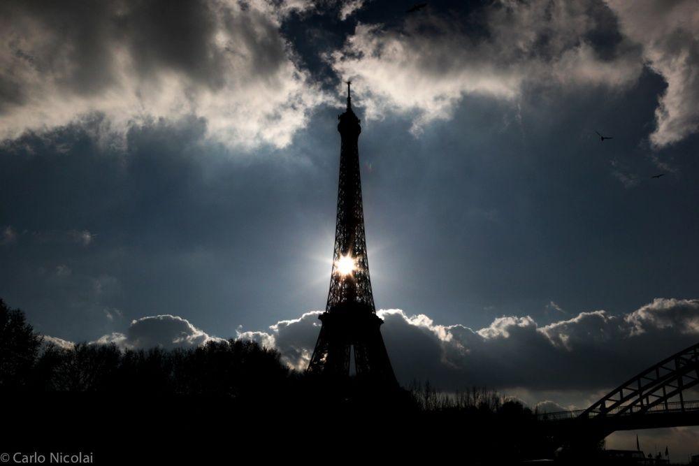 Paris-2802