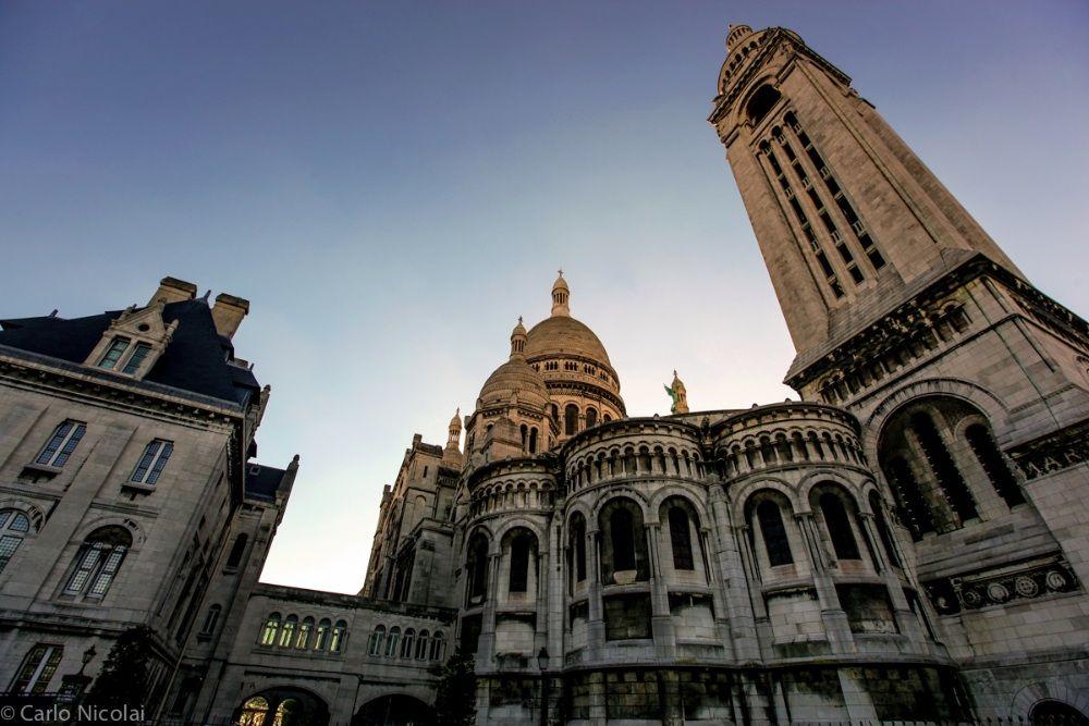Paris-2874