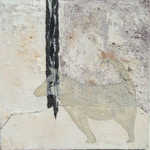 16. DOG(sold)