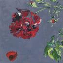 32. ROSE (sold)
