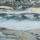 Devoran, Low Tide II