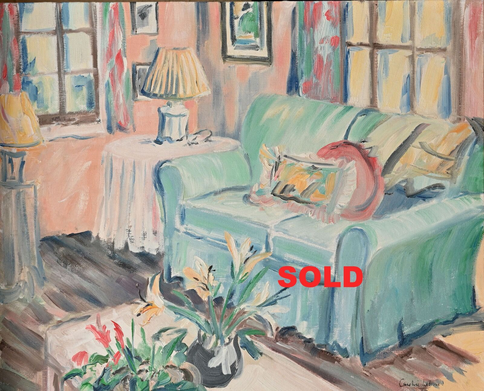 Blue-Sofa-Interior-40-x-50