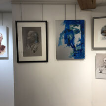 The Gallery at Parndon 1