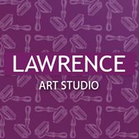 Lawrences Art Studio