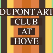 Dupont Art