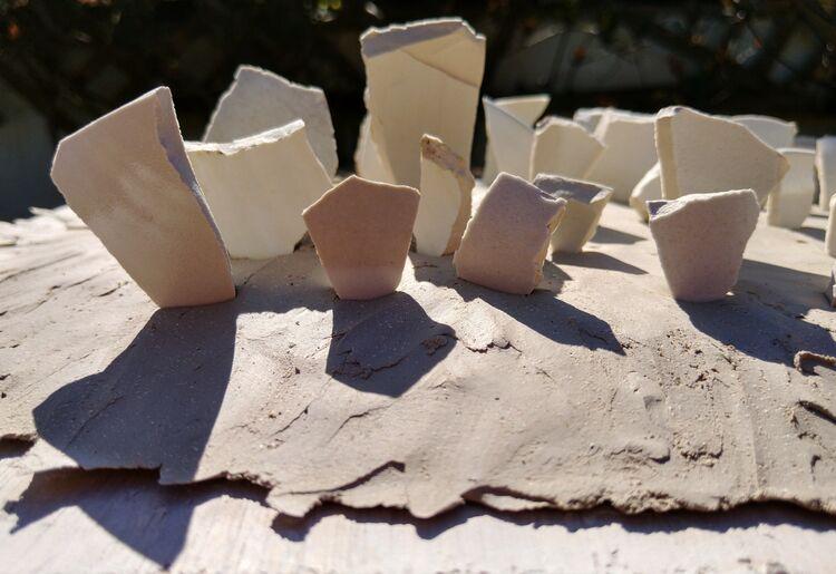 shardscapes six
