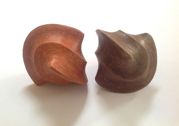 continuous forms (Egremont Pair)