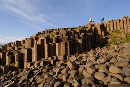 10 Giant's Causeway-06134