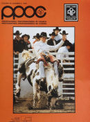 PPOC Cover