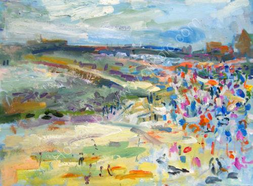 lyme beach 13 3