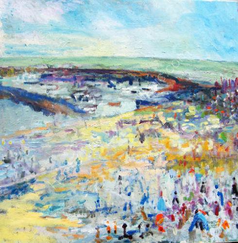 lyme beach 13 6