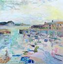 The Harbour, lyme regis  9