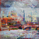 south bank 6 SOLD