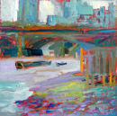 south bank 8 SOLD