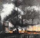 Steelworks VI