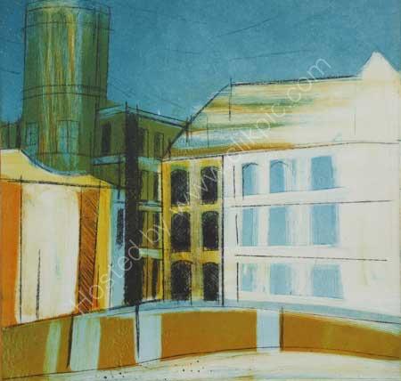 Roberts Wharfe 3