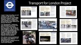 Motorcycle Handbook for Transport for London