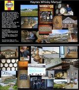 'Haynes Whisky Manual'