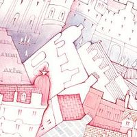 Detail from 'I Totally Remember Dundee in the 70's'