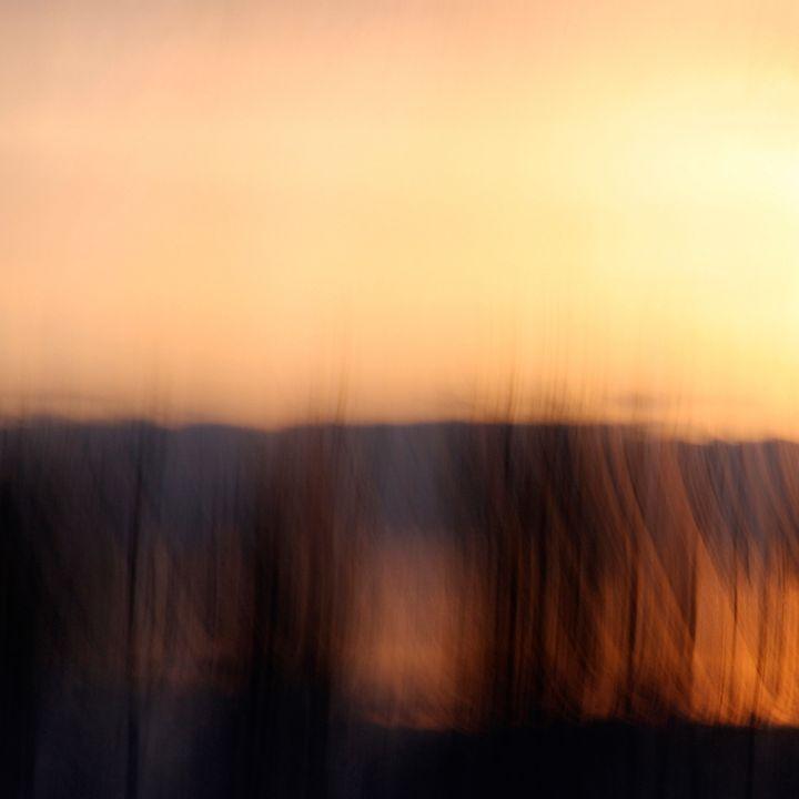 Landscape Impression 3