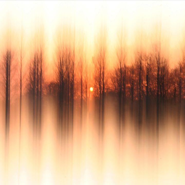Landscape Impression 5