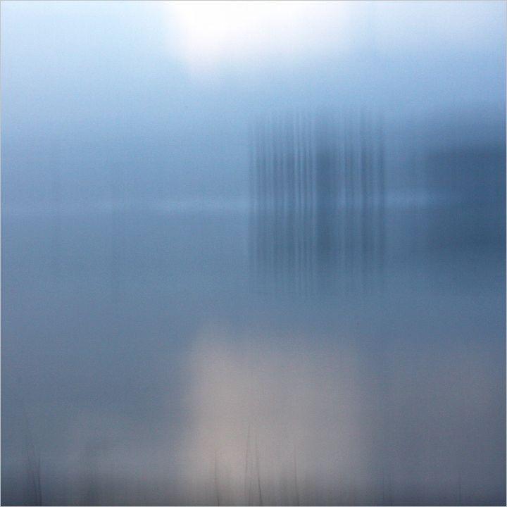 Landscape Impression 7
