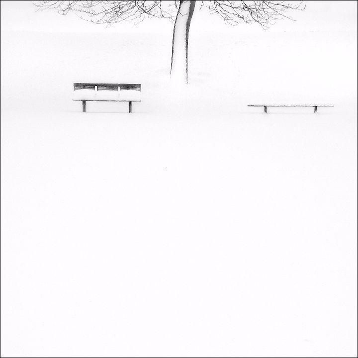 Snowscene 4