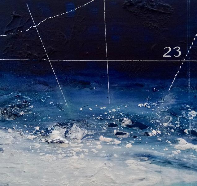Nautical Charting 1