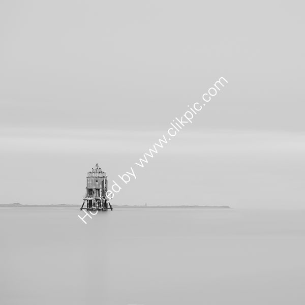 Shag Pile Light, Tayport
