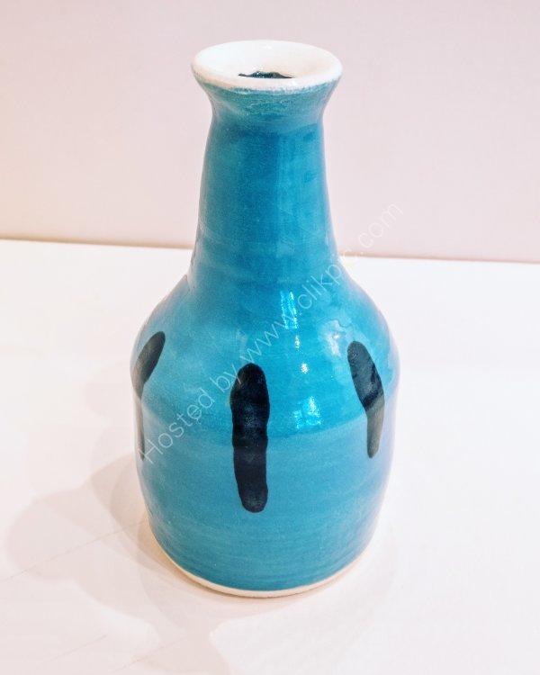 Luskentyre Bottle. Sold