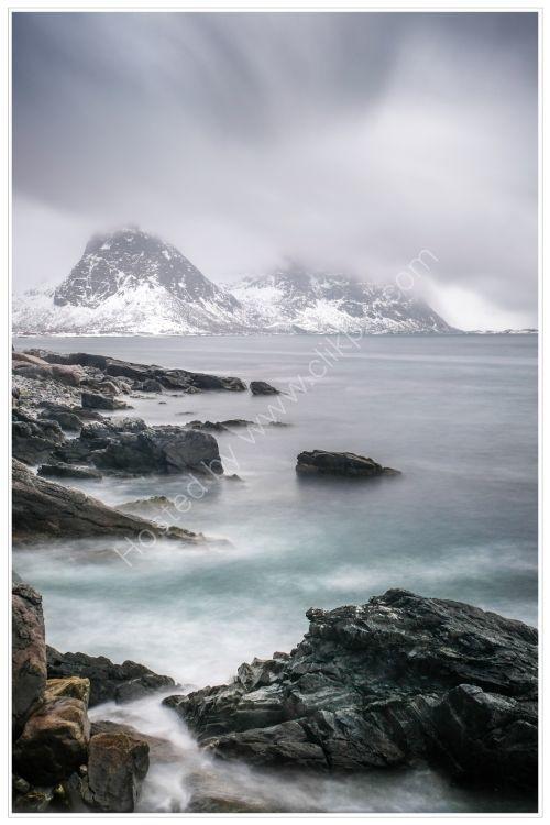 Vareid Rocks.15x10