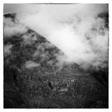 Liathach Abstract
