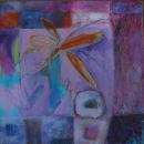 Violet Woodland