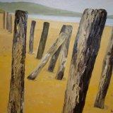 Beach Posts £80