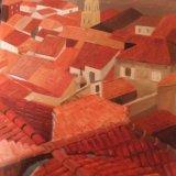 Roof tops in Croatia £100