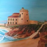 Spanish Torre Sold