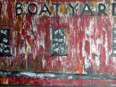 Boat Yard 2