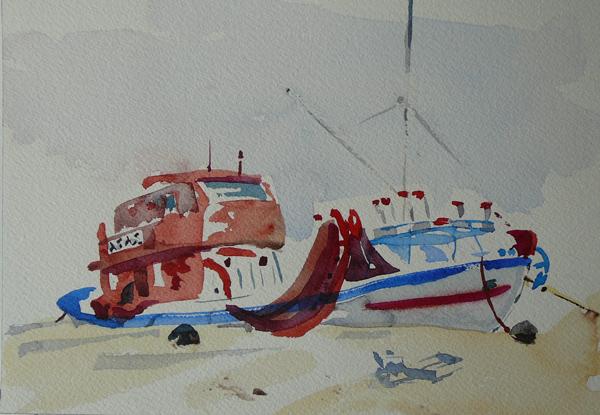 Trawler3.jpg