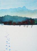 WinterWendelstein2
