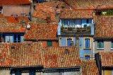 06 Rooftop Terrace