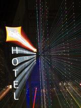 """""""Hotel-Motor-Holiday-Inn"""""""