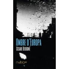 Ombre d'Europa